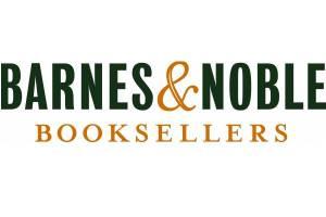 barnes__noble_logo_1